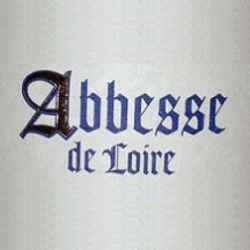 "Abbesse de Loire <a href=""/regions/loire-valley"">Loire Valley</a> France"