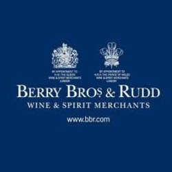 "Berry Bros and Rudd <a href=""/regions/greater-london"">Greater London</a> England"