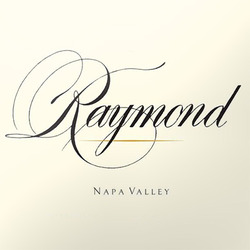 "Raymond Vineyard <a href=""/regions/california"">California</a>, <a href=""/regions/napa-valley"">Napa Valley</a>, <a href=""/regions/rutherford"">Rutherford</a> United States"