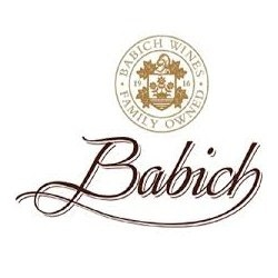 "Babich Family Wines <a href=""/regions/marlborough"">Marlborough</a> New Zealand"