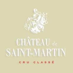 "Château de Saint-Martin <a href=""/regions/cotes-de-provence"">Côtes de Provence</a> France"