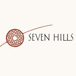 "Seven Hills <a href=""/regions/walla-walla-valley"">Walla Walla Valley</a>, <a href=""/regions/washington"">Washington</a> United States"