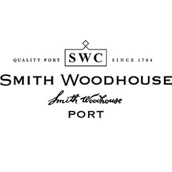 "Smith Woodhouse <a href=""/regions/douro"">Douro</a> Portugal"