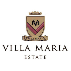 "Villa Maria <a href=""/regions/marlborough"">Marlborough</a> New Zealand"