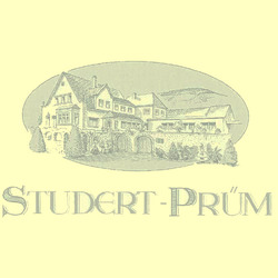 Studert-Prüm Winery,