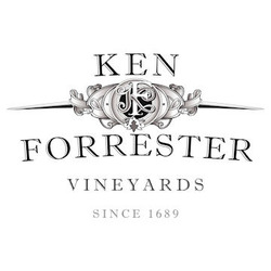 Ken Forrester Vineyards,