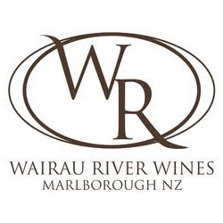 Wairau River Winery,
