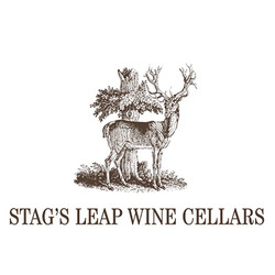 "Stag's Leap <a href=""/regions/california"">California</a>, <a href=""/regions/napa-valley"">Napa Valley</a> United States"