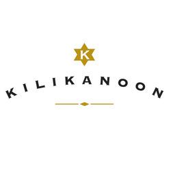 "Kilikanoon Wines <a href=""/regions/south-australia"">South Australia</a>, <a href=""/regions/clare-valley"">Clare Valley</a> Australia"