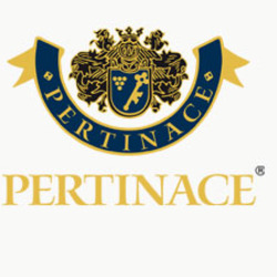"Pertinace <a href=""/regions/piedmont"">Piedmont</a> Italy"