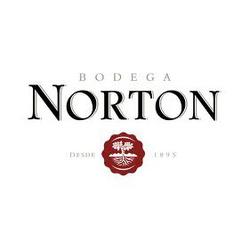 Bodega Norton,