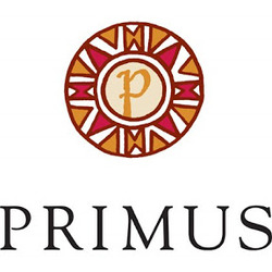 Veramonte Primus,