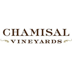 "Chamisal Vineyards <a href=""/regions/edna-valley"">Edna Valley</a> United States"
