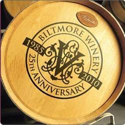 "Biltmore Estate Vineyards <a href=""/regions/north-carolina"">North Carolina</a> United States"