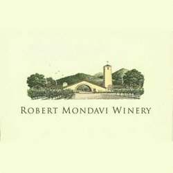 "Robert Mondavi Winery <a href=""/regions/napa-valley"">Napa Valley</a>, <a href=""/regions/california"">California</a> United States"
