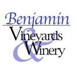 "Benjamin Vineyards <a href=""/regions/north-carolina"">North Carolina</a>, <a href=""/regions/haw-river-valley"">Haw River Valley</a> United States"
