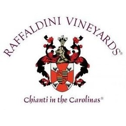 "Raffaldini Vineyards <a href=""/regions/north-carolina"">North Carolina</a>, <a href=""/regions/yadkin-valley"">Yadkin Valley</a>, <a href=""/regions/swan-creek"">Swan Creek</a> United States"
