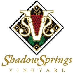"Shadow Springs Vineyard <a href=""/regions/north-carolina"">North Carolina</a>, <a href=""/regions/yadkin-valley"">Yadkin Valley</a>, <a href=""/regions/swan-creek"">Swan Creek</a> United States"