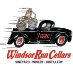 "Windsor Run Cellars <a href=""/regions/north-carolina"">North Carolina</a>, <a href=""/regions/yadkin-valley"">Yadkin Valley</a>, <a href=""/regions/swan-creek"">Swan Creek</a> United States"
