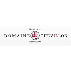 "Domain Robert Chevillon <a href=""/regions/burgundy"">Burgundy</a>, <a href=""/regions/cote-de-nuits"">Côte de Nuits</a> France"