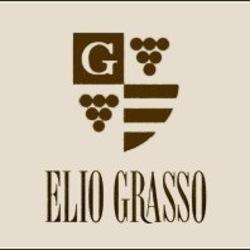 "Elio Grasso <a href=""/regions/piedmont"">Piedmont</a> Italy"