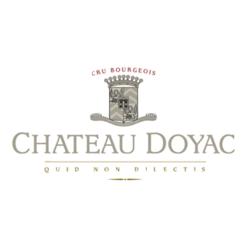 "Château Doyac <a href=""/regions/bordeaux"">Bordeaux</a>, <a href=""/regions/medoc"">Médoc</a>, <a href=""/regions/haut-medoc"">Haut-Médoc</a> France"