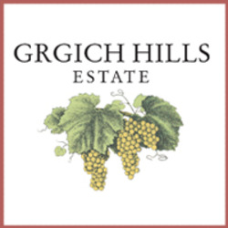 "Grgich Hills <a href=""/regions/napa-valley"">Napa Valley</a> United States"