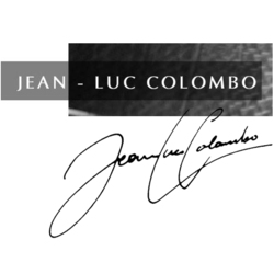 Jean-Luc Colombo,