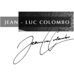 """Jean-Luc Colombo <a href=""""/regions/cotes-du-rhone"""">Côtes du Rhône</a> France"""