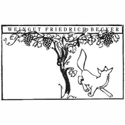 Weingut Friedrich Becker,