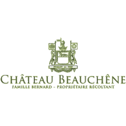 "Chateau Beauchene <a href=""/regions/cotes-du-rhone"">Côtes du Rhône</a>, <a href=""/regions/rhone"">Rhône</a> France"