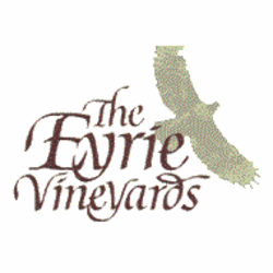 "Eyrie Vineyards <a href=""/regions/oregon"">Oregon</a> United States"