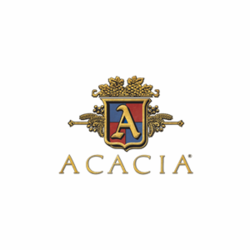 "Acacia <a href=""/regions/california"">California</a>, <a href=""/regions/los-carneros"">Los Carneros</a>, <a href=""/regions/napa-valley"">Napa Valley</a> United States"