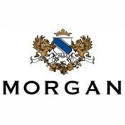 "Morgan Winery <a href=""/regions/california"">California</a>, <a href=""/regions/central-coast"">Central Coast</a> United States"