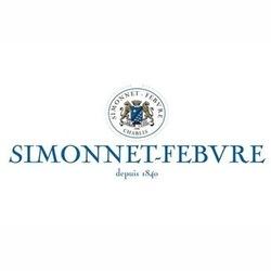 "Simonnet-Febvre <a href=""/regions/chablis"">Chablis</a>, <a href=""/regions/burgundy"">Burgundy</a> France"