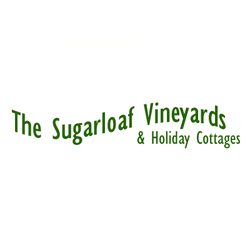 "Sugar Loaf Vineyards <a href=""/regions/monmouthshire"">Monmouthshire</a> Wales"