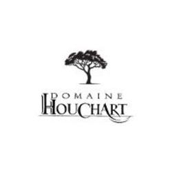 """Domaine Houchart <a href=""""/regions/cotes-de-provence"""">Côtes de Provence</a>, <a href=""""/regions/provence"""">Provence</a> France"""