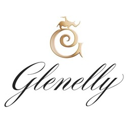 Glenelly Estate,