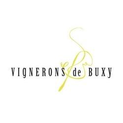 """Vignerons de Buxy <a href=""""/regions/cote-chalonnaise"""">Côte Chalonnaise</a>, <a href=""""/regions/burgundy"""">Burgundy</a> France"""