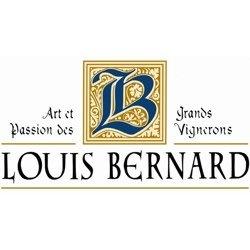 Louis Bernard,