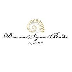 "Domaine Séguinot-Bordet <a href=""/regions/burgundy"">Burgundy</a>, <a href=""/regions/chablis"">Chablis</a> France"