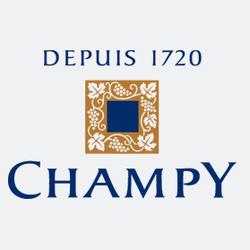 Maison Champy,