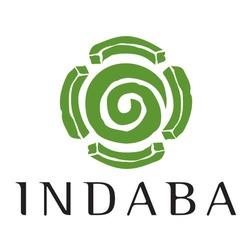 Indaba,