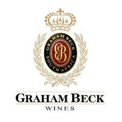 "Graham Beck Wines <a href=""/regions/stellenbosch"">Stellenbosch</a> South Africa"