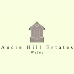 """Ancre Hill Estates <a href=""""/regions/monmouthshire"""">Monmouthshire</a> Wales"""