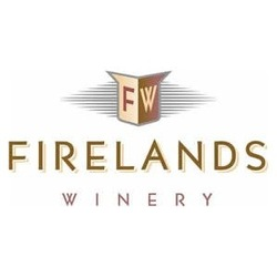 "Firelands Winery <a href=""/regions/ohio"">Ohio</a>, <a href=""/regions/isle-st-george"">Isle St. George</a> United States"