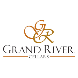 "Grand River Cellars <a href=""/regions/grand-river-valley"">Grand River Valley</a>, <a href=""/regions/ohio"">Ohio</a> United States"