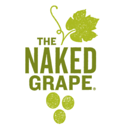 "The Naked Grape <a href=""/regions/california"">California</a>, <a href=""/regions/napa-valley"">Napa Valley</a> United States"