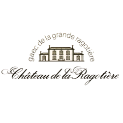 "Château de la Ragotiére <a href=""/regions/muscadet"">Muscadet</a>, <a href=""/regions/loire-valley"">Loire Valley</a> France"