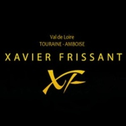 "Domaine Xavier Frissant <a href=""/regions/touraine"">Touraine</a>, <a href=""/regions/loire-valley"">Loire Valley</a> France"